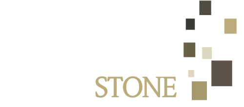 Sawan Stone